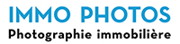 ImmoPhotos Logo